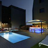 Silken Concordia Hotel Picture 3