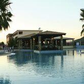 Zante Village Hotel Picture 8