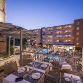 Bio Suites Hotel Picture 17