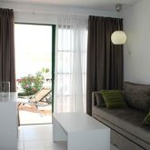 Babalu Apartments Picture 5