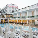 Merve Sun Hotel Picture 2