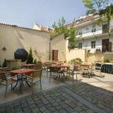 Casa Marcello Hotel Picture 3