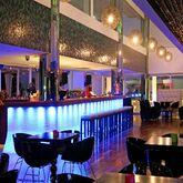 Napa Mermaid Hotel Picture 5
