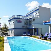 Santa Eulalia Praia Hotel Picture 0