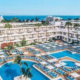 Iberostar Las Dalias Hotel Picture 0