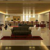 Novotel Lisboa Hotel Picture 11