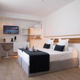 Anfora Playa Hotel Picture 4