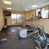 Ramada Plaza Resort & Suites Picture 11
