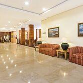 Globales Club Almirante Farragut Hotel Picture 4