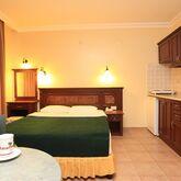 Club Amaris Apartments Picture 10