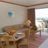 Luna Clube Oceano Aparthotel Picture 5