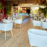 Melia Alicante Hotel Picture 13