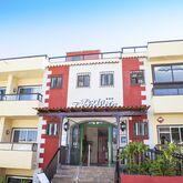 Perla Tenerife Hotel Picture 2