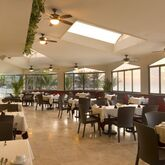 Golden Parnassus Resort & Spa - Adults Only Picture 10