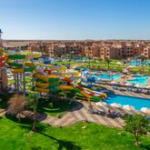 Albatros Aqua Park Resort Picture 10