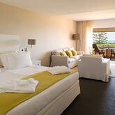 Vilalara Thalassa Resort Picture 10