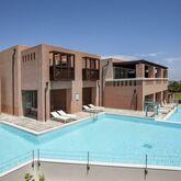 Helona Resort Picture 2