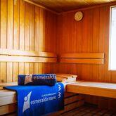 Esmeralda Maris Club De Bungalows Picture 14