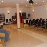 Pez Azul Hotel Picture 8