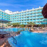 H10 Delfin Park Hotel Picture 0