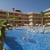 Hovima Jardin Caleta Apartments Picture 2