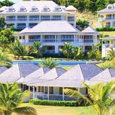 Nonsuch Bay Resort Hotel Picture 15