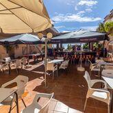 Vista De Rey Hotel Picture 10