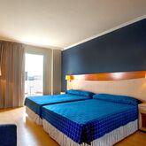 Evenia President Hotel Picture 7