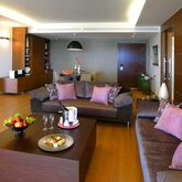 Minoa Palace Resort & Spa Picture 7