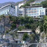 Miramalfi Hotel Picture 2