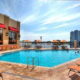 Holidays at Ramada Plaza Resort & Suites in Orlando International Drive, Florida