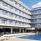 Cesar Augustus Hotel Picture 2