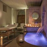 Holidays at Casa Delfino Suites in Chania, Crete