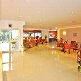 Palm Beach Kos Hotel Picture 5