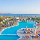 Akti Corali Hotel Picture 0