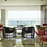Cascais Miragem Hotel Picture 11