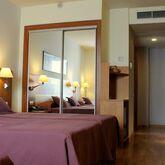 Evenia Rossello Hotel Picture 9