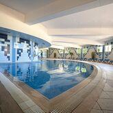 Adriana Beach Club Hotel Picture 18