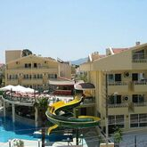 Holidays at Laberna Hotel in Marmaris, Dalaman Region