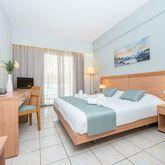 Contessa Hotel Picture 5