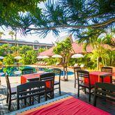 Phuket Island View Hotel Picture 15
