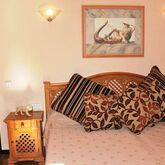 Los Cardones Apartments Picture 6
