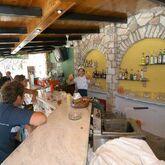 Porto Skala Hotel And Village Picture 8