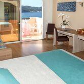 Invisa Figueral Resort Picture 5