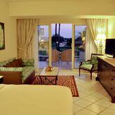 Sharm Waterfalls Resort Picture 3