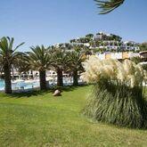 Aegean Village Hotel Picture 12