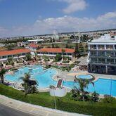 Faros Hotel Picture 0