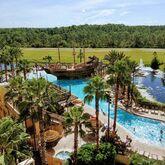 Lake Buena Vista Resort Village & Spa Picture 0