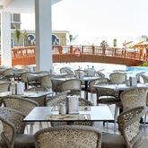 Efes Royal Palace Resort and Spa Hotel Picture 5