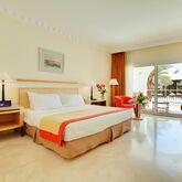 Savoy Sharm Hotel Picture 3